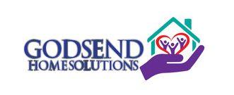 Godsend Home Solutions, LLC
